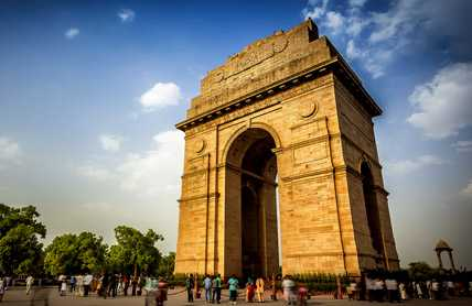 Agra Trip Packages