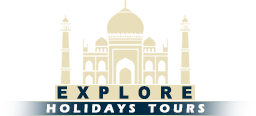Explore Holidays Tours